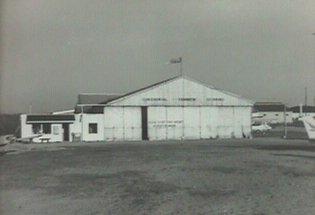 1970_hangar